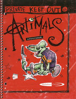 Animals-Anonymous-Cover-T