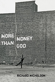 More-Money-than-God-Cover
